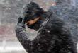 Meteo. Bel tempo e mite, da mercoledì un fronte freddo polare porterà freddo improvviso e nevicate a bassa quota
