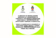 CORONAVIRUS. COMUNE DI COLLELONGO METTE IN GUARDIA LA CITTADINANZA DA EVENTUALI FALSI OPERATORI SANITARI