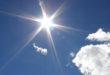 Meteo. L'anticiclone riconquista il Mediterraneo e ci regala la mite Primavera. Dopo metà settimana prossima forse tornerà il maltempo