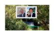 PESCINA. IL SINDACO IULIANELLA ACCUSA IL PRESIDENTE MARSILIO DI USARE I 50 MILIONI DEL MASTERPLAN PER TOGLIERE L'ACQUA DEL GIOVENCO