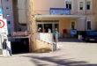 MEDICO DELL'OSPEDALE DI TIVOLI ARRESTATO PER VIOLENZA SESSUALE: SEDAVA I PAZIENTI MASCHI PER PALPARGLI LE PARTI INTIME