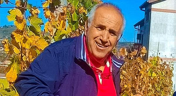 COVID-19, GIORNALISTA LUCANO MUORE DOPO AVER CHIESTO INCESSANTEMENTE UN TAMPONE: ERA STATO DIMESSO CON UN ANTIBIOTICO