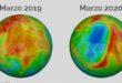 Meteo. Raro buco dell'ozono sul nostro Circolo Polare, quali le conseguenze