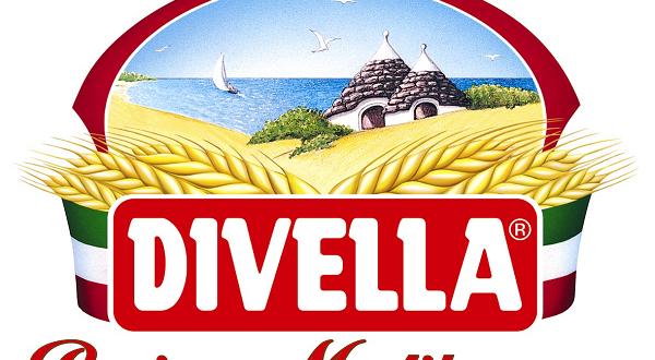 CORONAVIRUS – LA DIVELLA DONA TRENTA VENTILATORI POLMONARI ALL'OSPEDALE DI BARI