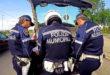 ANZIANA DONNA A GRADO FA LA SPESA 11 VOLTE AL GIORNO: SANZIONATA DI 280 EURO DALLA POLIZIA LOCALE