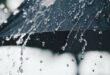 Dopo un periodo più fresco, asciutto e soleggiato, piogge sparse e temporali da venerdì