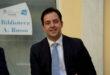 CAMILLO D'ALESSANDRO (IV), ATTACCA IL PRESIDENTE MARSILIO SULLO SCIPPO DEI 30 MILIONI STANZIATI PER L'OSPEDALE DI CHIETI