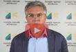DINO PEPE (PD), PRESENTA UN'INTERPELLANZA SULLE FILIALI ABRUZZESI DELLA BANCA POPOLARE DI BARI