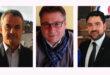 OVINDOLI, LA MINORANZA: PRENDIAMO ATTO DELLA BIZZARRA RISPOSTA DEL GRUPPO DI MAGGIORANZA