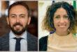 M5S PESCARA: APPROVATA LA PROPOSTA PER METTERE A DISPOSIZIONE DEI CITTADINI SPAZI APERTI E LOCALI COMUNALI