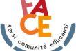 TERAMO. LE PIAZZE D'INCONTRO DEL PROGETTO FA.C.E. : ATTIVITÀ E LABORATORI A DISTANZA  PER BAMBINI, GENITORI E FAMIGLIE