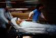 CHIETI: MISTERO SULLA MORTE DI UN CINQUANTUNENNE