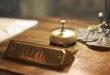 TURISMO: NOVITÀ IN ABRUZZO, APPROVATA LA DISCIPLINA PER I CONDHOTEL E PER IL CODICE IDENTIFICATIVO REGIONALE