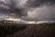 Meteo. Dopo il fine settimana si aprirà un periodo spiccatamente variabile e piovoso. Da metà settimana arriva…