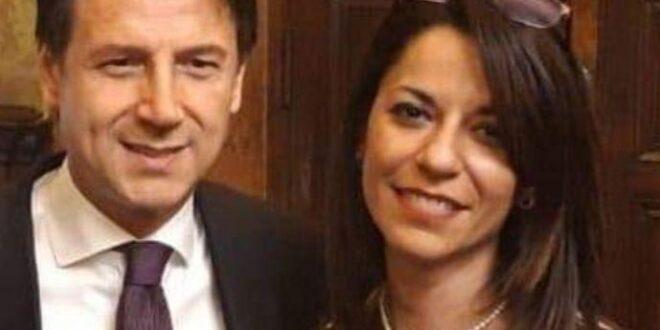 GABRIELLA DI GIROLAMO (M5S): SODDISFAZIONE PER LE PAROLE DI CONTE RIGUARDO INTERCONNESSIONI SISTEMA INFRASTRUTTURE E VELOCIZZAZIONE FERROVIA ROMA-PESCARA