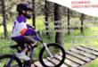 NASCE AD AVEZZANO UNA NUOVA REALTÀ PER FORMARE GIOVANI CICLISTI: L'ASD AVEZZANO CYCLING ACADEMY