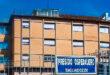65ENNE DEL CARSOLANO SALVATO DAI MEDICI DEL REPARTO DI TAGLIACOZZO DA UN'EMORRAGIA ALLA TESTA DOVUTA AD UNA CADUTA ACCIDENTALE: IL PPI ERA CHIUSO