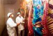 MANTOVA, FOCOLAI DI CORONAVIRUS IN SALUMIFICI E MACELLI: ACCERTATI 68 POSITIVI TRA I DIPENDENTI