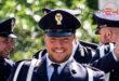 LADRI RUBANO IN CASA DELL'AGENTE DI POLIZIA PASQUALE APICELLA, LA MOGLIE: NON HO PIÙ NIENTE DI MIO MARITO