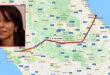 DI GIROLAMO (M5S): PRONTI 700 MILIONI PER LA TRATTA FERROVIARIA ROMA-PESCARA