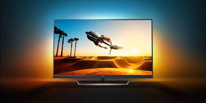 Tv, quali sono le migliori sul mercato