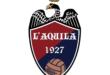 A.S.D. L' AQUILA 1927: ORGANIGRAMMA SOCIETARIO 2020-2021