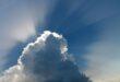 Meteo. Sole e nubi cumuliformi pomeridiane sui rilievi. Sarà bel tempo a Ferragosto?