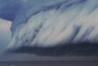 Meteo. La rotazione delle tempeste tropicali in relazione ai Tornado. Sfatiamone il mito