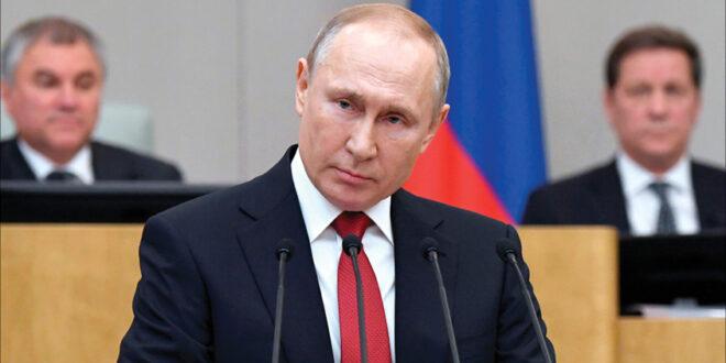 LA RUSSIA HA REGISTRATO IL PRIMO VACCINO CONTRO IL COVID-19: TEST SU UNA DELLE FIGLIE DI PUTIN