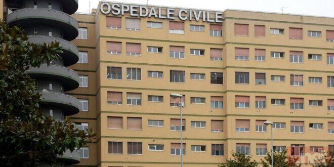 RSA: OSPITE ESCE DALLA STRUTTURA E VIENE RITROVATO MORTO