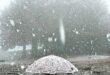 Meteo. Pioggia, vento e prima fase fredda autunnale alle porte di venerdì. Vediamo se migliorerà