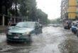 Meteo. Intense piogge o temporali  possibili nelle prossime ore. Neve sui rilievi e tempo variabile fino a martedì