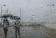 Meteo. Settembre si concluderà con un miglioramento. Ad Ottobre il piovoso Autunno ingranerà la marcia?