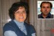 OMICIDIO ELENA CESTE: SCOMPARSI CAMPIONI DECISIVI PER LA DIFESA. AVVIATA UN'INTERROGAZIONE PARLAMENTARE