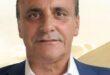 ELEZIONI  CELANO, FILIPPO PICCONE MISTER PREFERENZE MILLE VOTI PER L'EX PARLAMENTARE