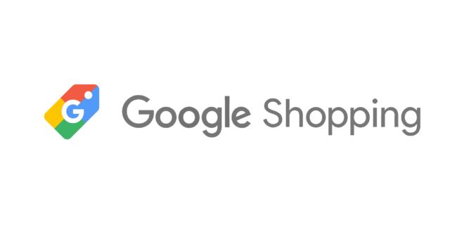 Google Shopping; strategia di un e-commerce di successo