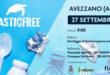 AVEZZANO, DOMANI 27 SETTEMBRE GIORNATA ECOLOGICA CON PLASTIC FREE