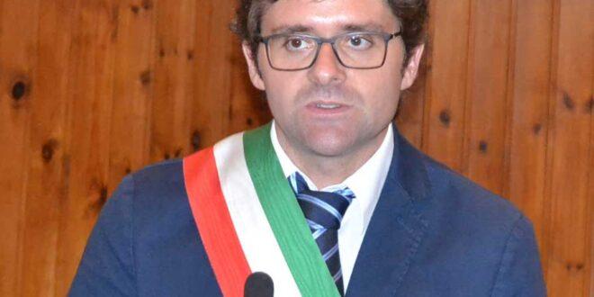 VASTO, PRIMO CASO DI UNA STUDENTESSA DI SCIENZE UMANE POSITIVA AL CORONAVIRUS