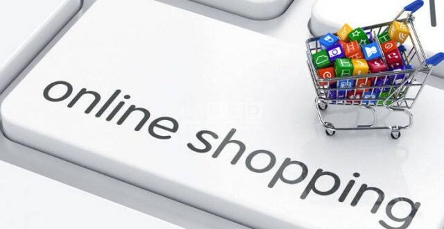 Acquisti online: come trovare i migliori prodotti grazie alle recensioni