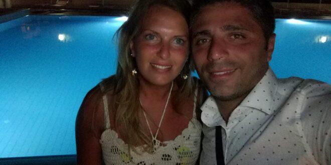 """""""AIUTATEMI: VOGLIONO DIMETTERE MIO MARITO MALATO ONCOLOGICO, MA NON STA BENE"""""""