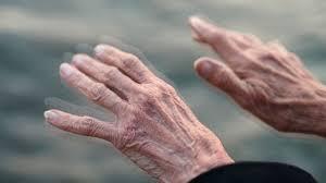 L'esercizio fisico nel Parkinson