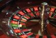 La storia della Roulette