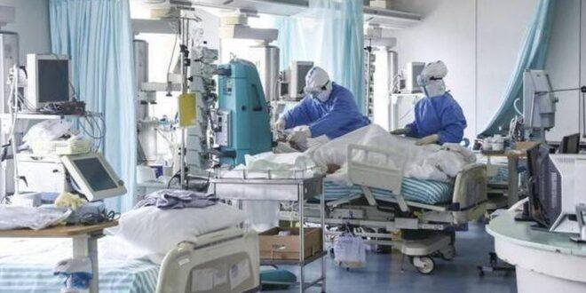 COVID-19, INFERMIERE 75ENNE IN PENSIONE TORNA IN SERVIZIO PER AIUTARE I COLLEGHI: MUORE CONTAGIATO DAL VIRUS