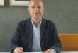 """IN PROVINCIA DELL'AQUILA APPALTI CON TAGLIO DEL 50% AI COMPENSI DEI PROFESSIONISTI"""". L'ALLARME DELL'ORDINE DEGLI ARCHITETTI"""