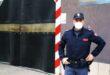 PESCARA: FALSO MEDICO PROVENIENTE DALLA SICILIA, ENTRA IN OSPEDALE PER VENDERE BRACCIALETTI