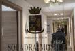 L'AQUILA. MALTRATTAMENTI E VIOLENZA SESSUALE SULLA FIGLIA MINORENNE, CONDANNATA AD OLTRE 3 ANNI  DI RECLUSIONE LA MADRE, UNA 46ENNE MOLDAVA