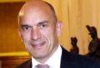 """""""TOP EMPLOYERS ITALIA 2021"""", BPER BANCA SI CONFERMA TRA I MIGLIORI DATORI DI LAVORO"""