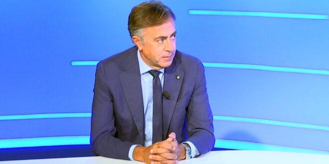 POSTE ITALIANE: LASCO, URGENTE PRIORITÀ VACCINI PER PORTALETTERE E UFFICI POSTALI