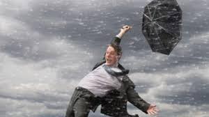 Meteo. Marzo capriccioso in un'altalena di manifestazioni meteorologiche simil-invernali. Ecco che tempo farà