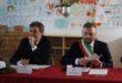 IL PRESIDENTE DELLA REGIONE ILLUSTRERÀ DOMANI MATTINA A MIGLIANICO IL PROGETTO DI SVILUPPO DEL GOLF CLUB